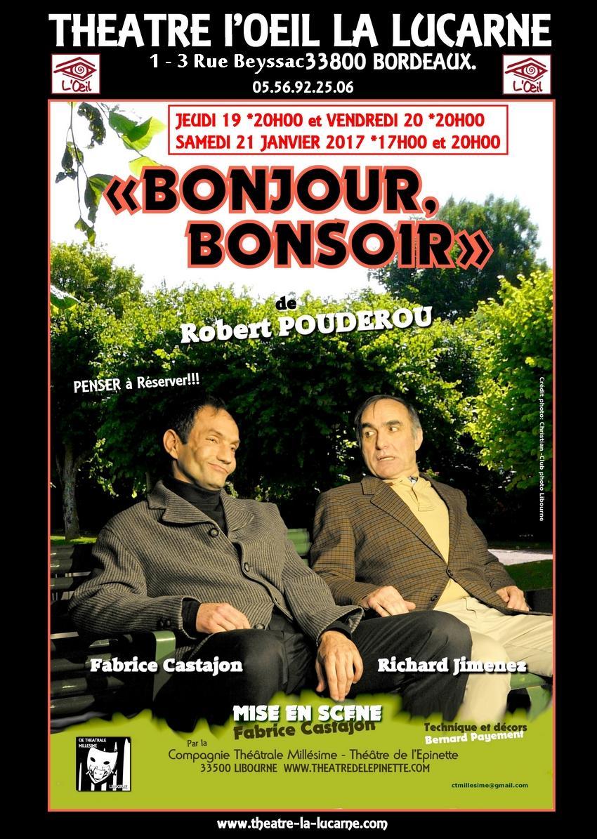 Bonjour bonsoir a la lucarne 19 20 21 janv 2017 web 1