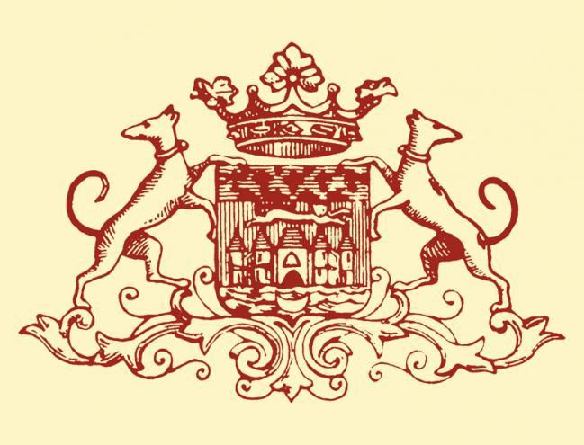 Château Vieux Chevrol 33 Lalande De Pomerol