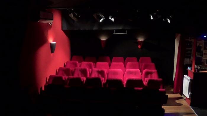 Theatre epinette salle 2