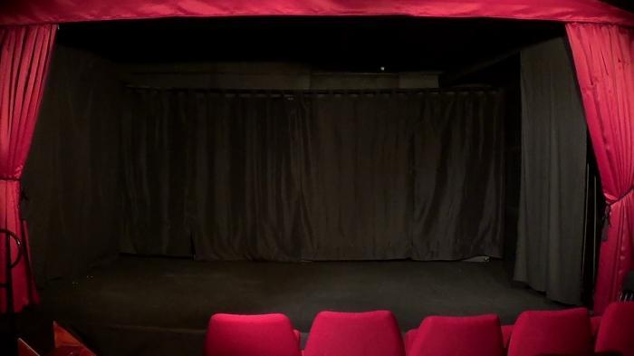 Theatredelepinette scene3