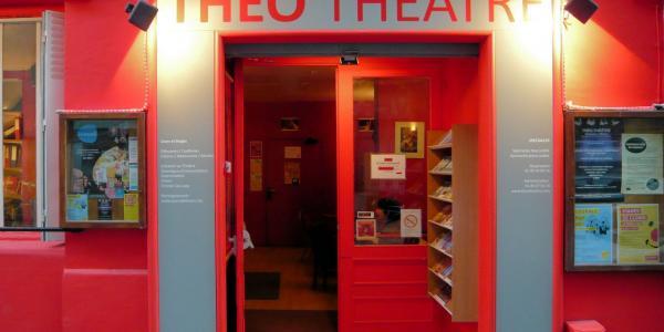 Theo theatre 16